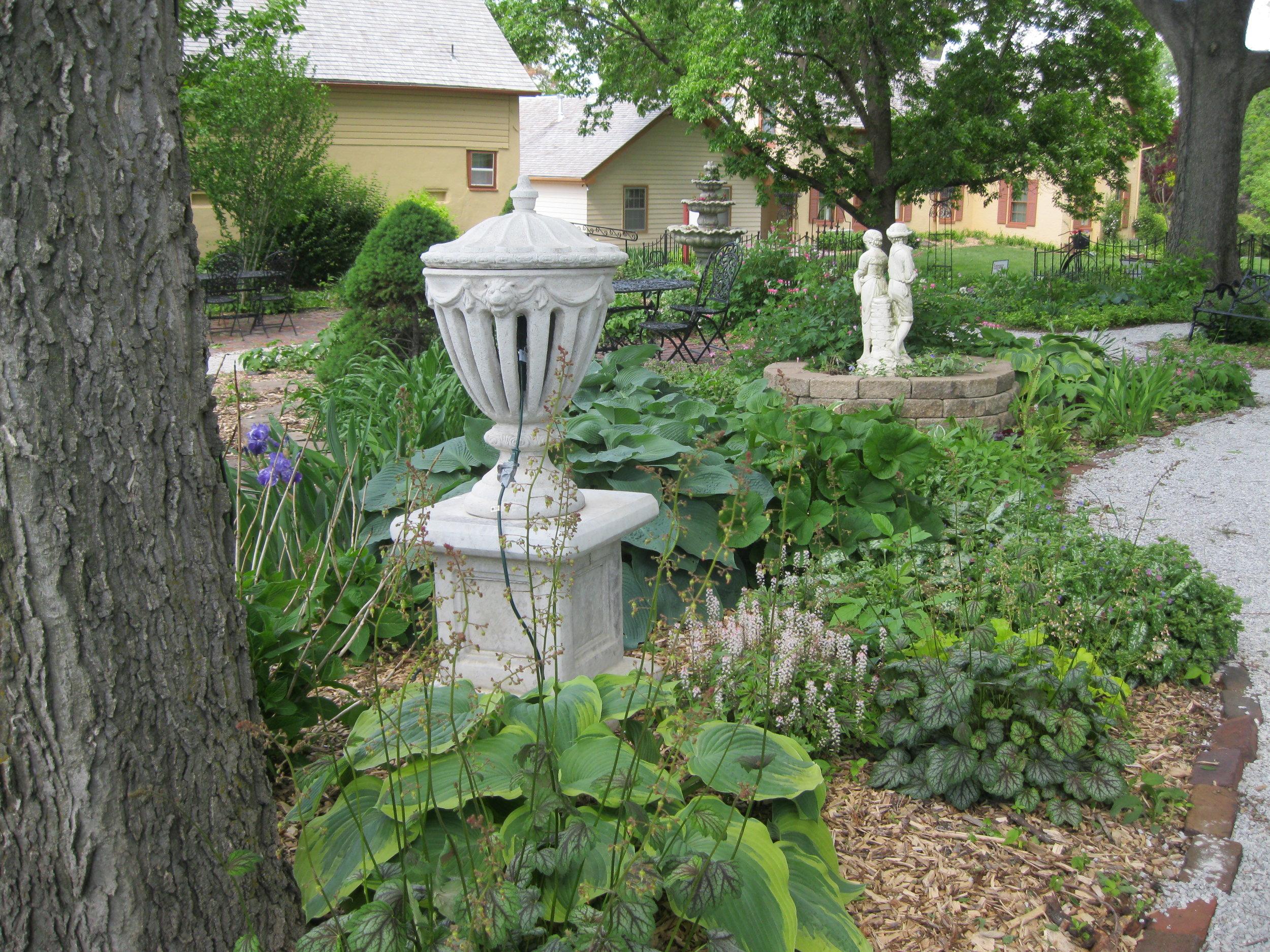 garden_may_16
