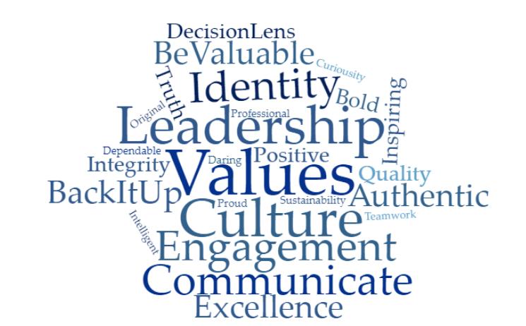 Values Wordcloud Blue.PNG