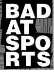 badatsports-logo.png