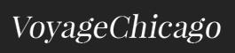 voyagechicago-logo.jpg