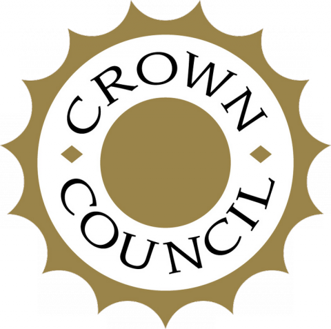crown-council.png