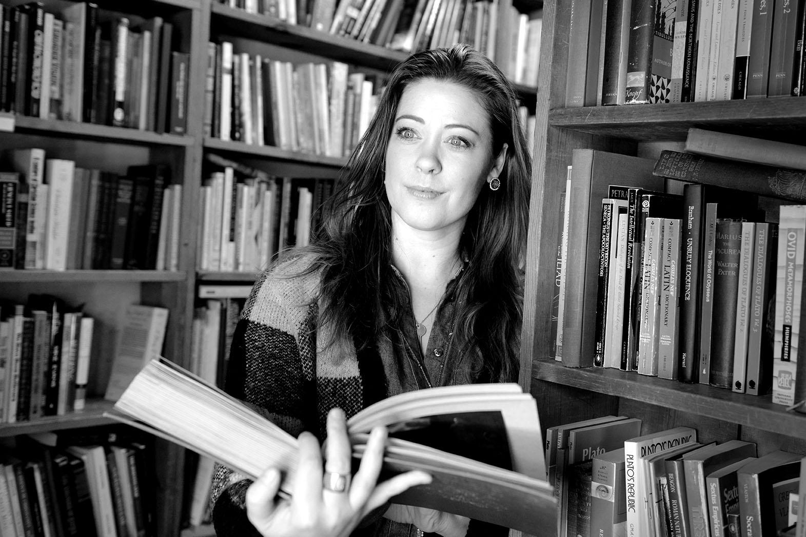 jess-bookstore.jpg