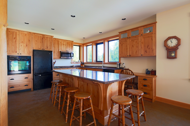 Cowichan Country Kitchen