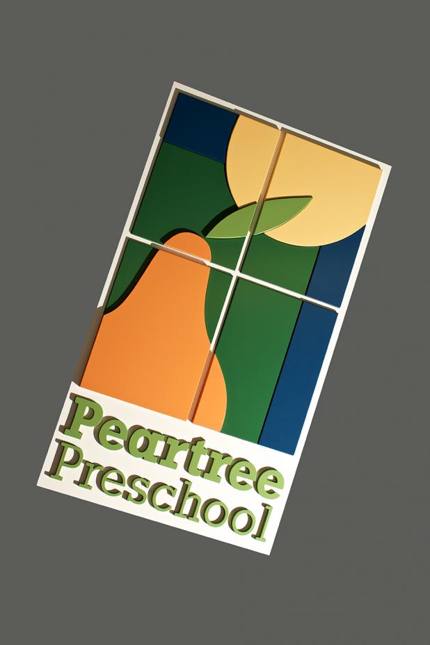 Peartree Preschool