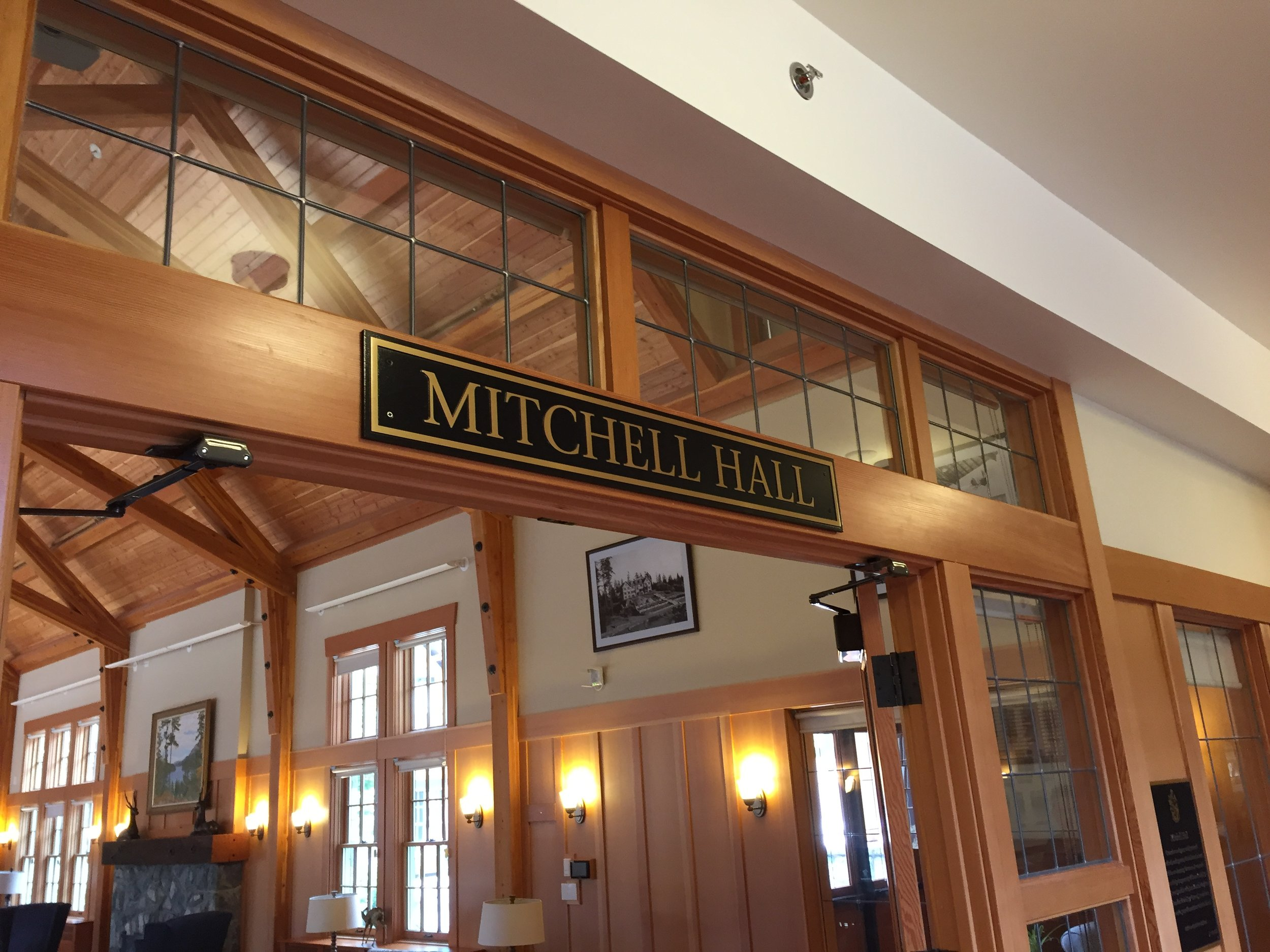 Mitchell Hall.jpeg