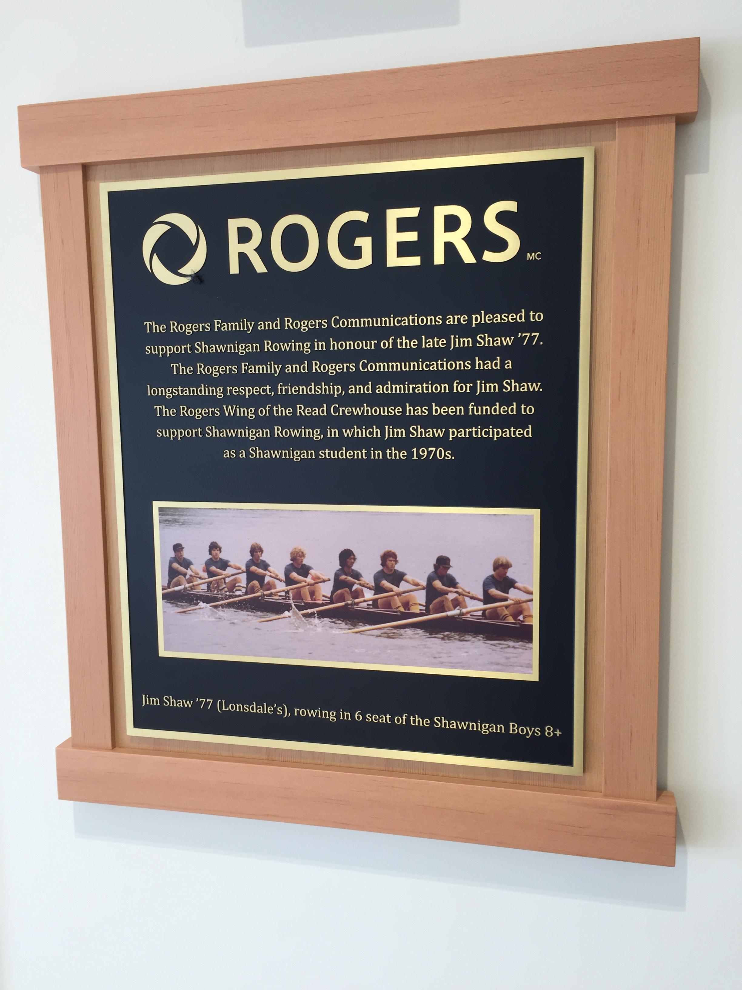 Rogers.jpeg