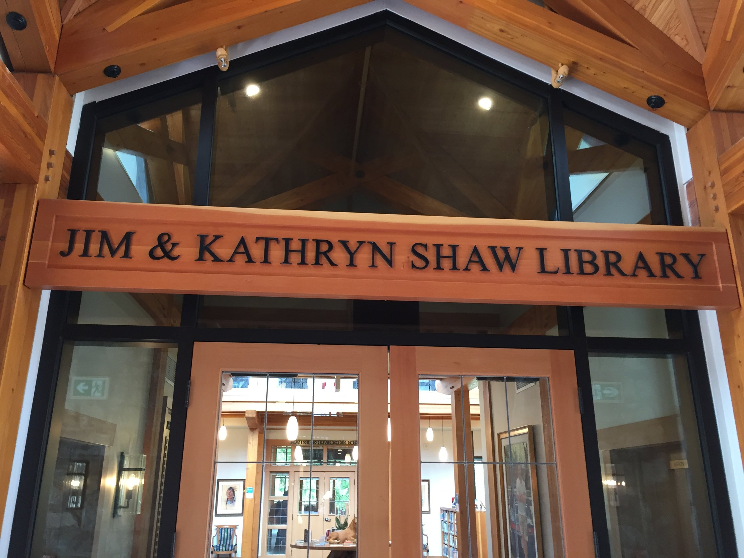 SHAW Library.jpeg