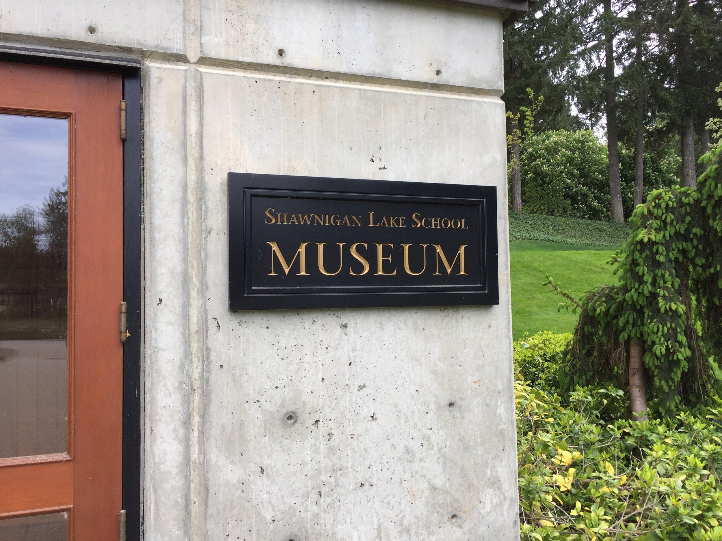 SLS Museum.jpeg