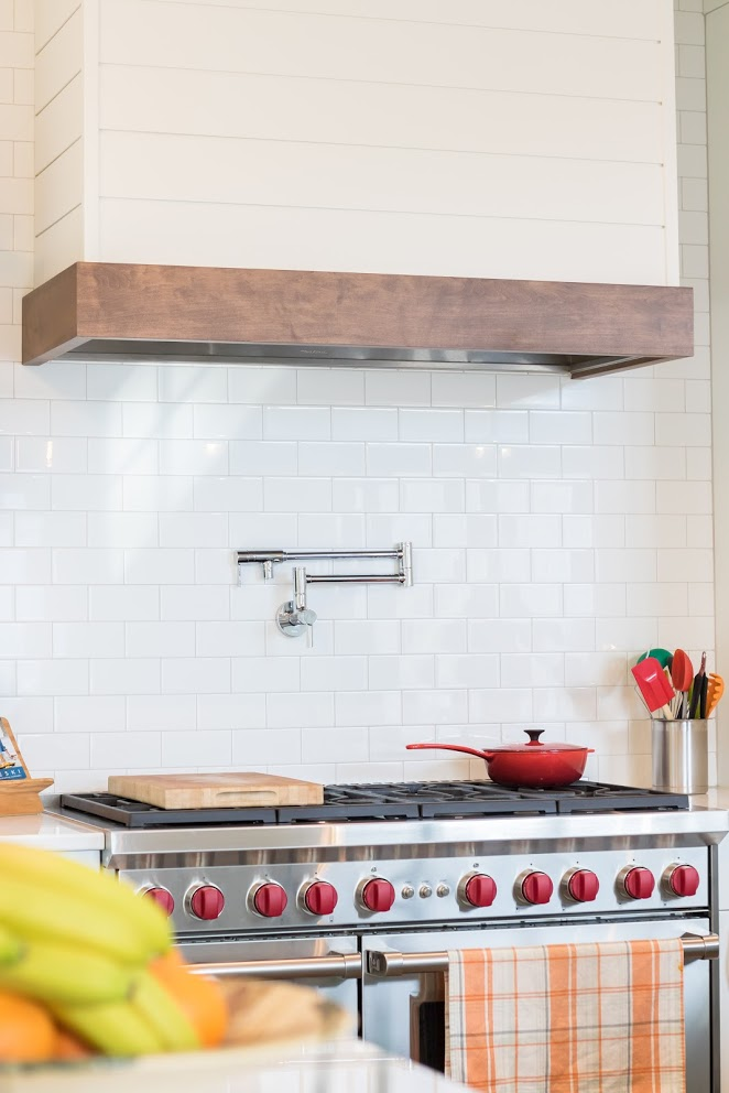 Burrell Kitchen 2.jpg
