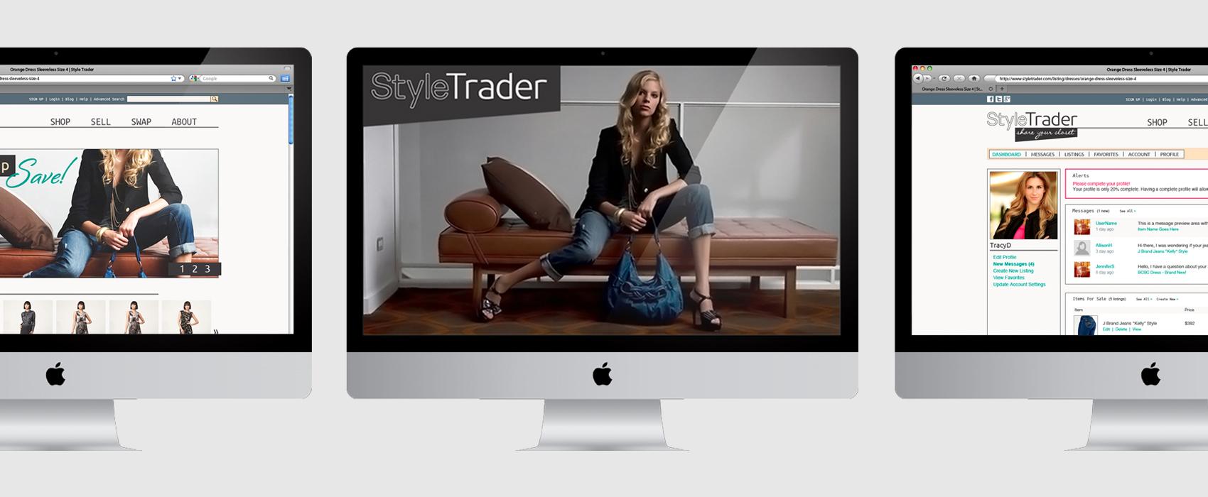 StyleTrader.jpg