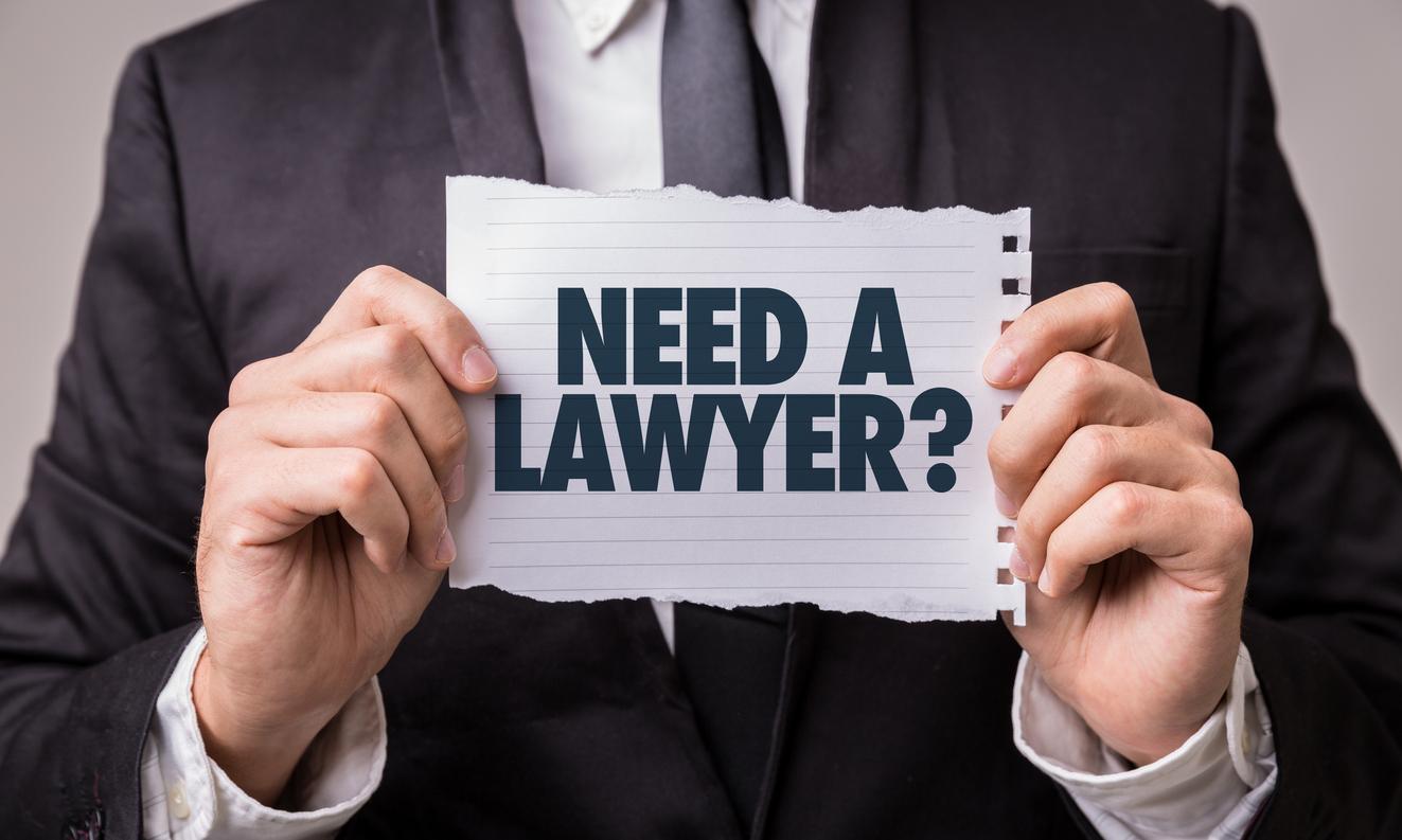 need-a-lawyer-676023428_1325x794.jpeg