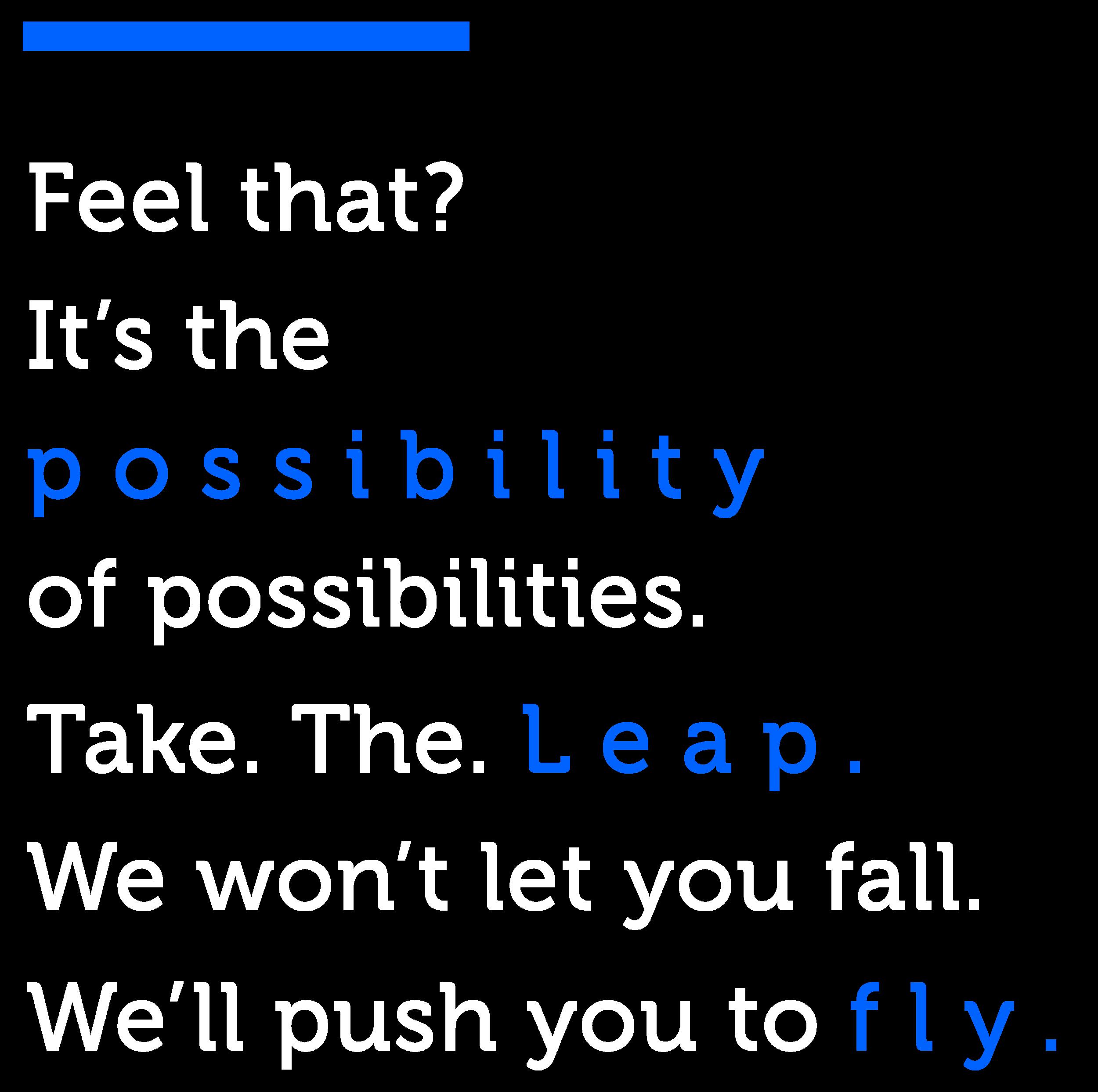 FlightSchool_Logo&Graphics-19.png