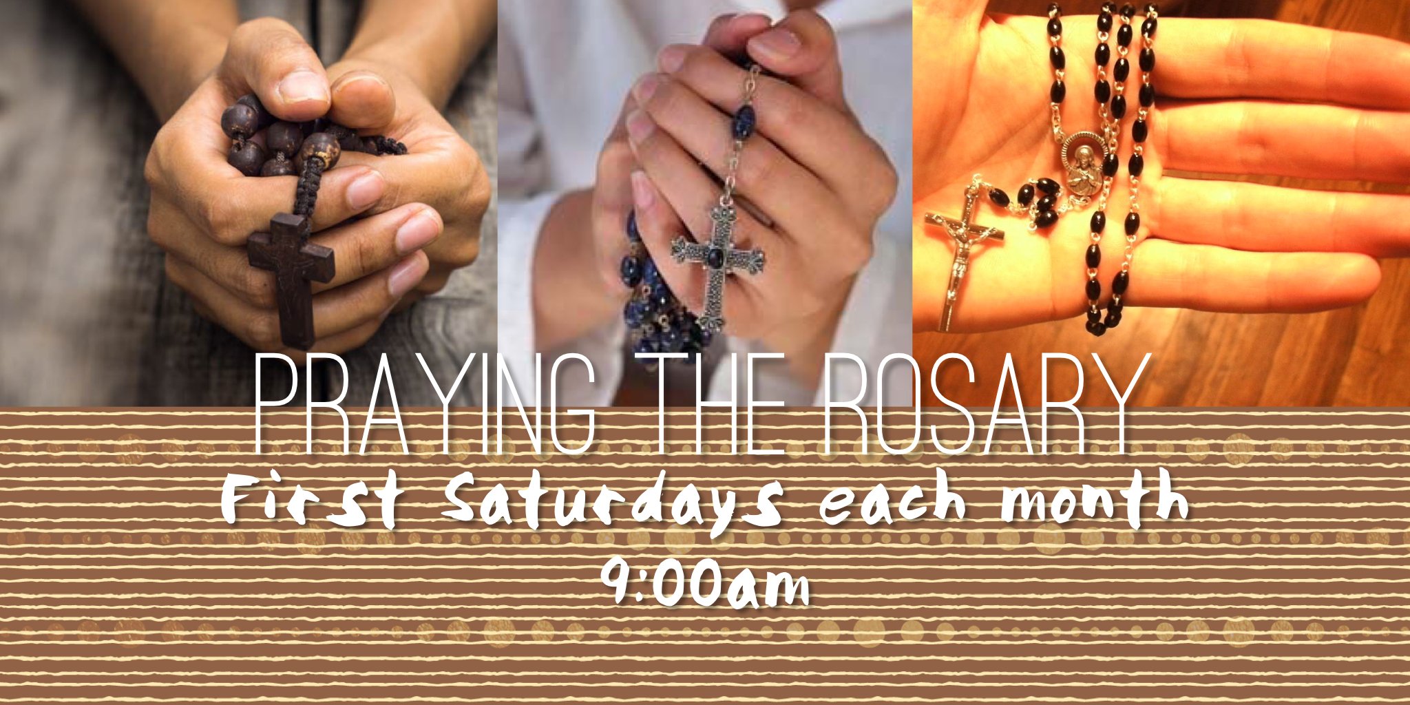 Rosary2018.PNG