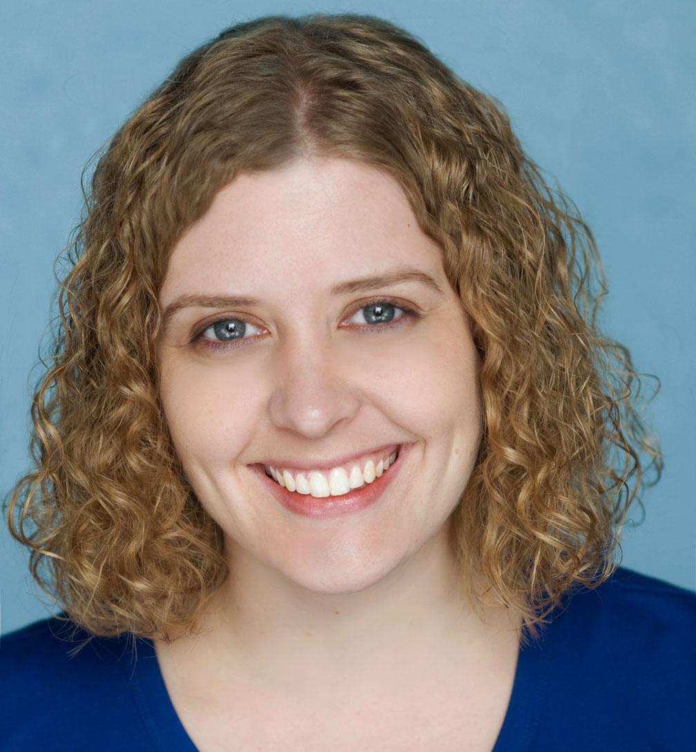 Amanda Whitney-casting-031.jpg
