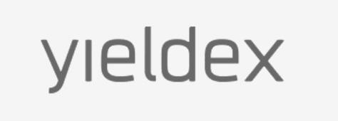 Yieldex-logo.jpg