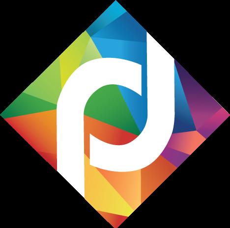 PassItDown-Proposal-Logo.png