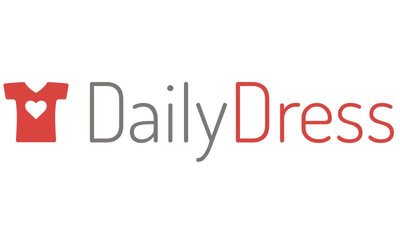 logo-dailydress.jpg