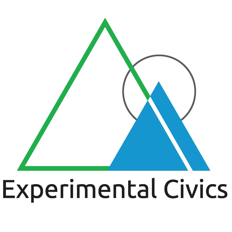 ExperimentalCivics_Logo.png