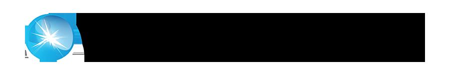 Valen-Energy-white-logo-2-1.png
