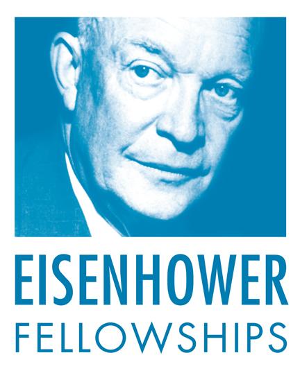 20100202 EF Logo.jpg