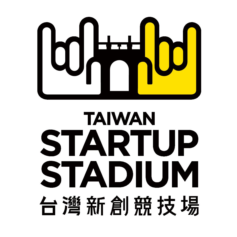 TSS_Logo_vertical_RGB.png
