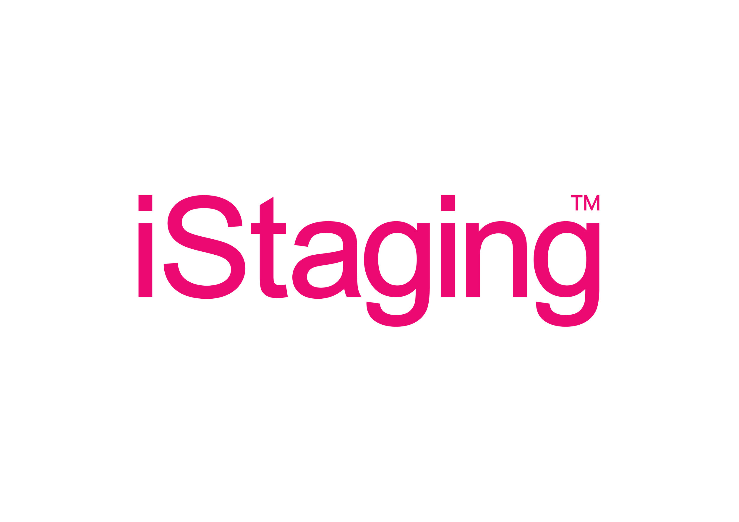 istaging_logo_pink.jpg