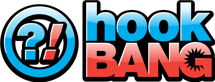 hb-logo-icon-plus-stacked-name.png