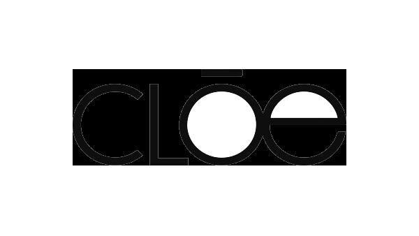 LOGOS_0022_CLOE.png
