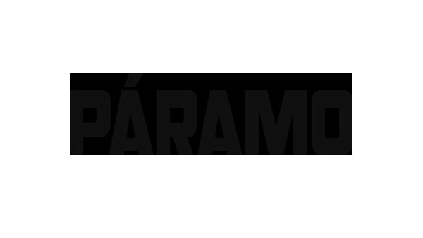 LOGOS_0007_PARAMO.png