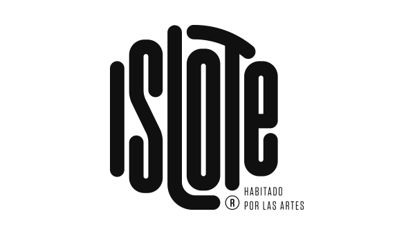 LOGOS_0001_ISLOTE.png