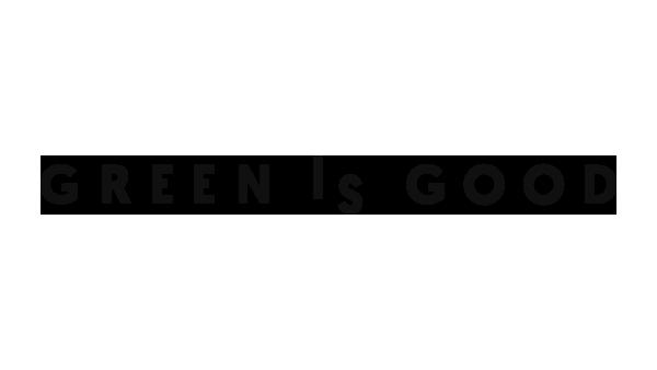 LOGOS_0005_GREEN.png