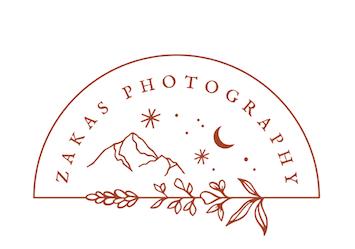 zakas photography