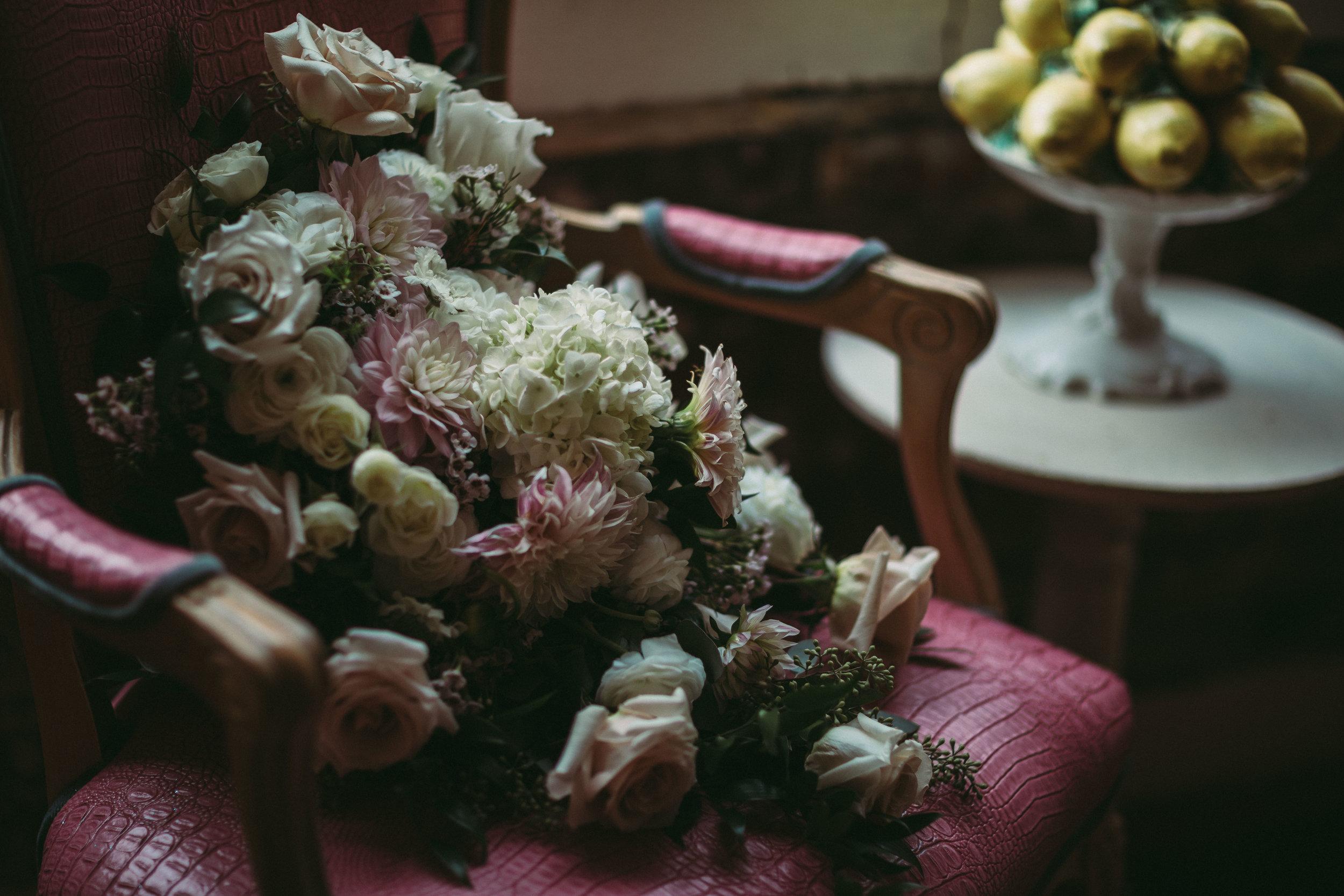 Brooklyn wedding photographer