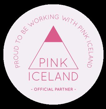pink-iceland-partner-badge.png