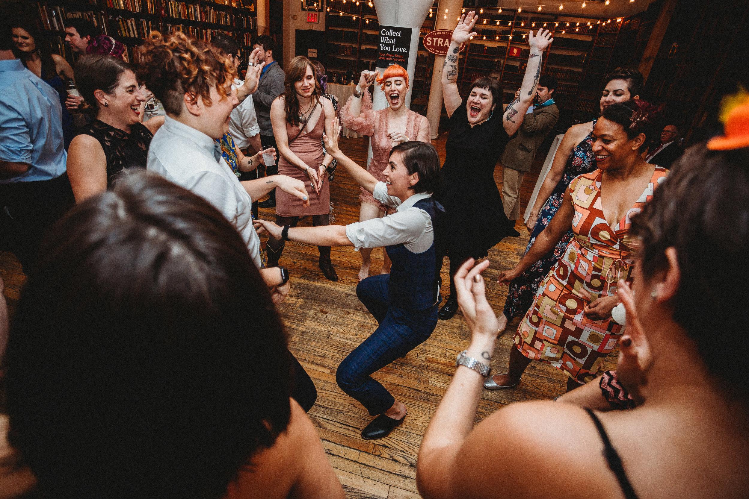 EM_NYC_WEDDING_FINAL-1067.jpg