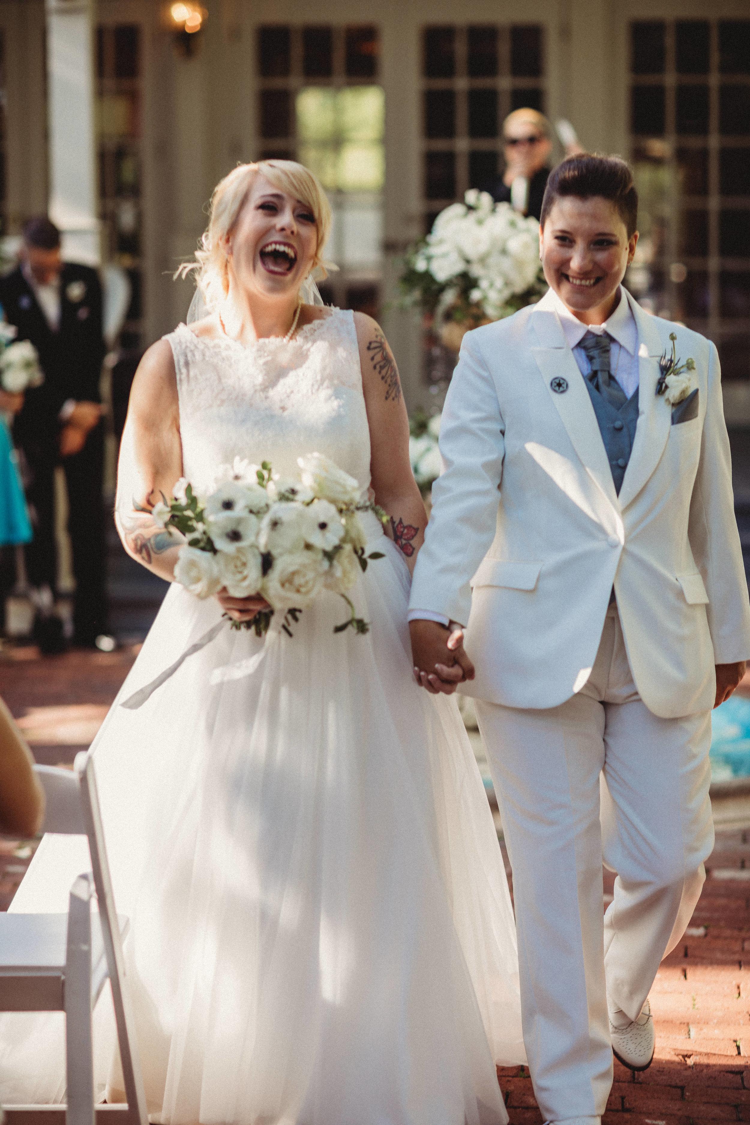 HK_ORLANDO_WEDDING_FINAL-289.jpg