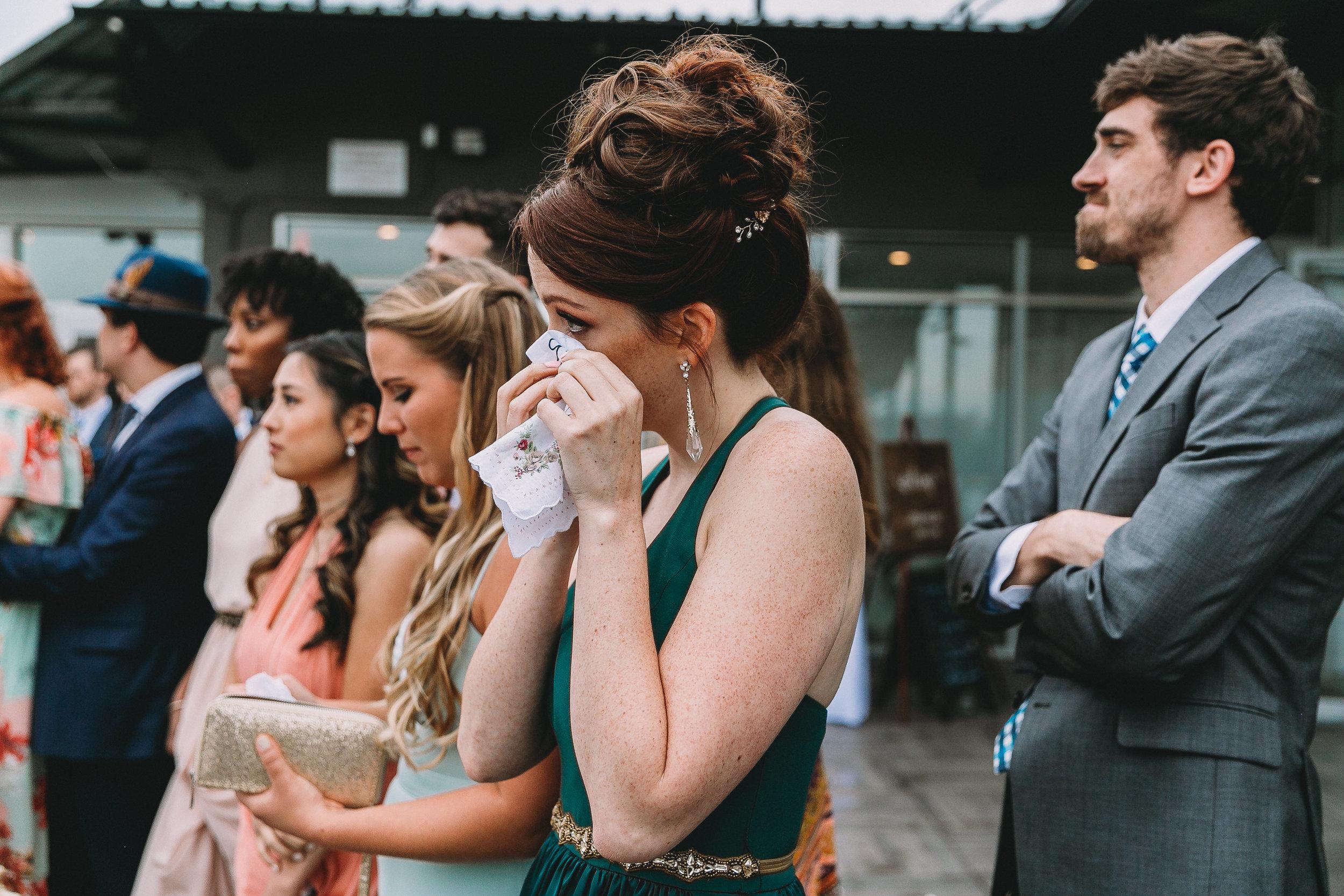 KL_BROOKLYN_WEDDING-519.jpg