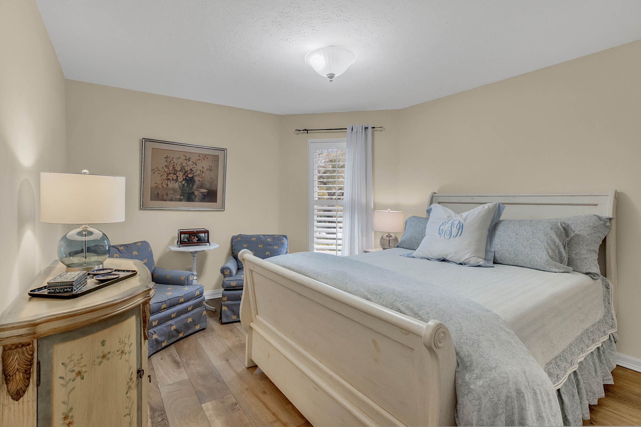 2706-Chambray-Ln.-Tampa--FL-33611--28--Bedroom-2-min.jpg