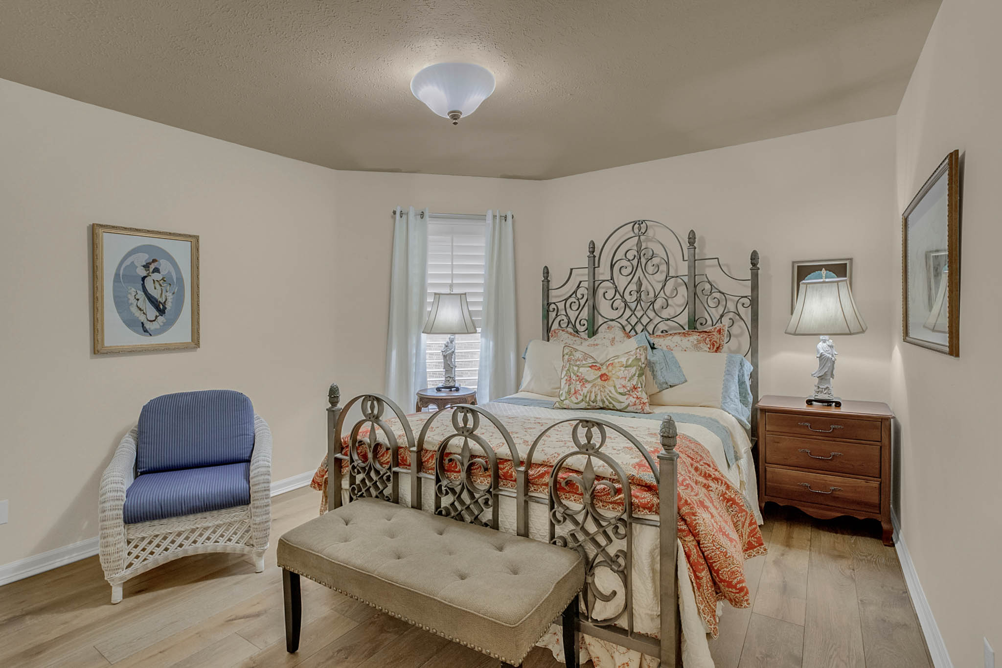 2706-Chambray-Ln.-Tampa--FL-33611--29--Bedroom-3-min.jpg