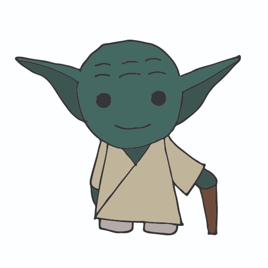 colored+yoda-100.jpg