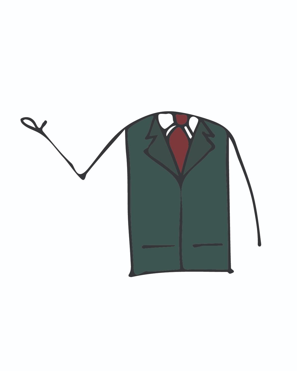 suit+tall.jpg