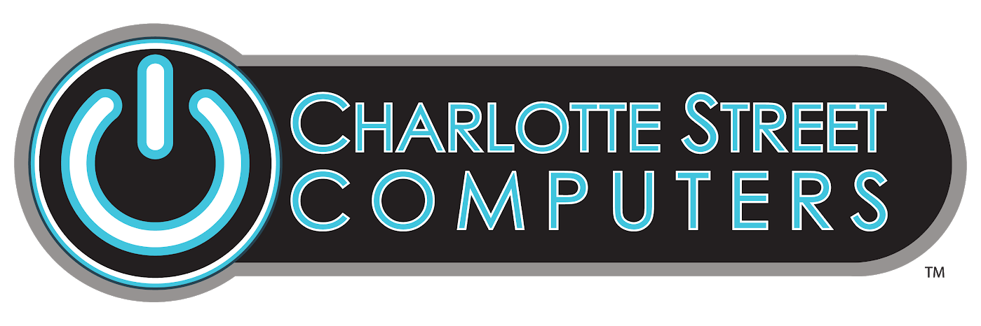 Charlotte-Street-Computers.png