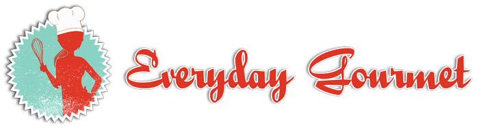 everyday-gourmet-logo.png