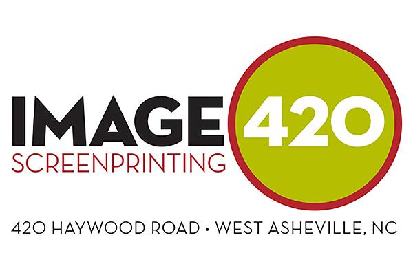 Image-420-Logo.jpg