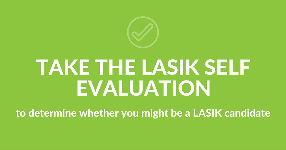 gcs_lasik_eval_graphic_1.jpg
