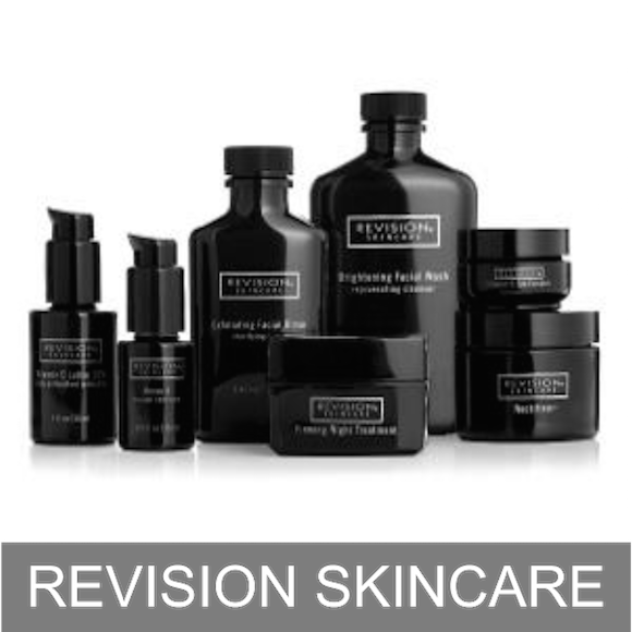 revision-skincare.png