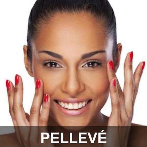 Pelleve1.jpg