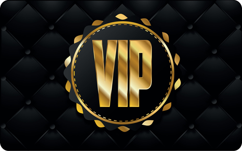 VIP-card-vector-set-2-4.jpg