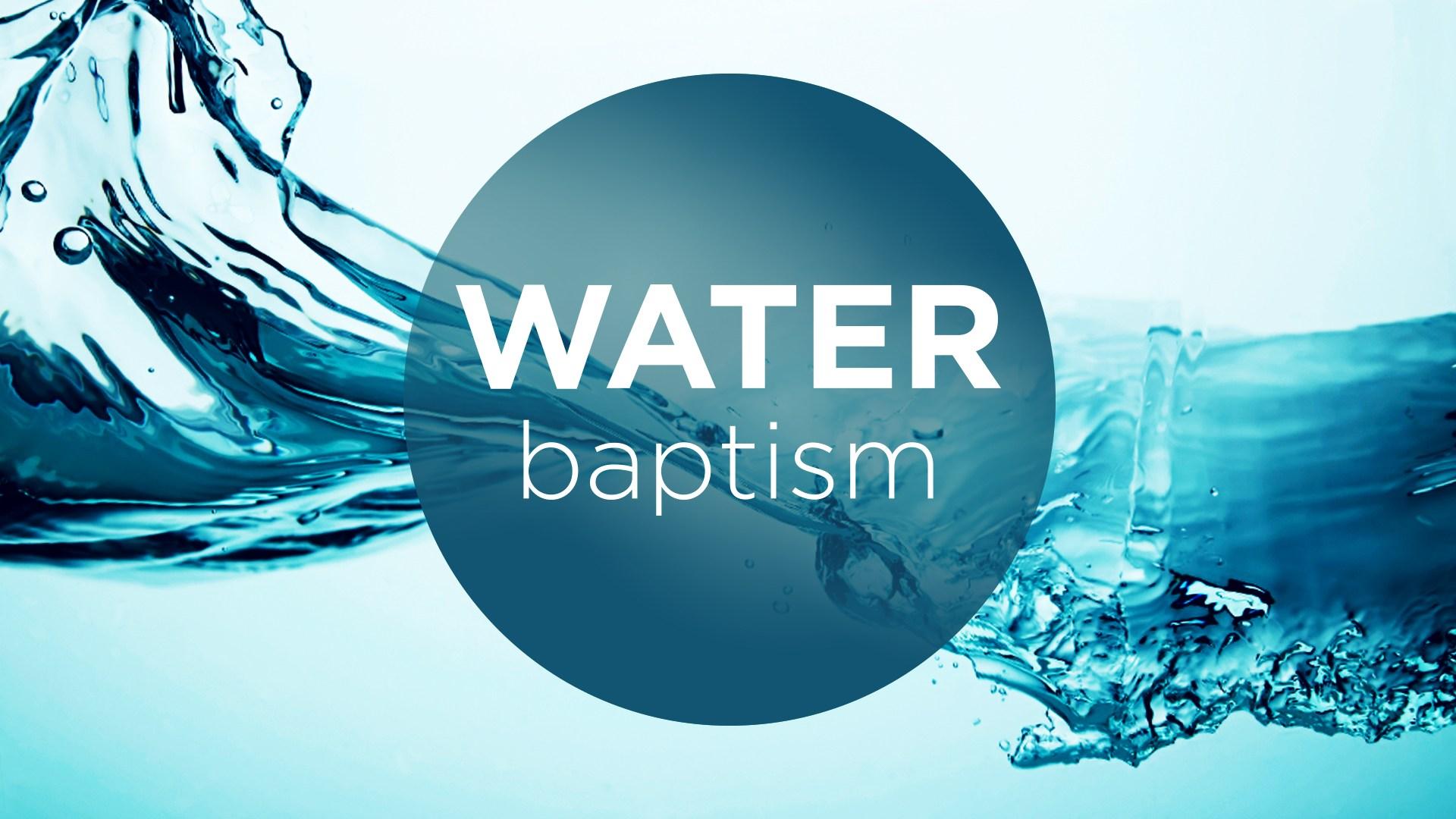 WaterBaptism_A.jpg