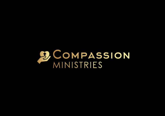 Compassion Ministries Logo Final.PNG